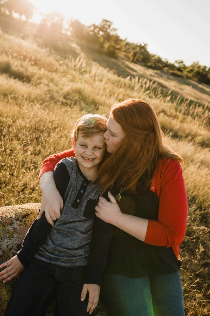 mamas and babies, mama and children, mama and kids photos, family pics, family photos, photos in lawton, photos in okc, photos in altus, altus photographers, lawton photographers, lawton family photos, chickasha family photos, chickasha photographers