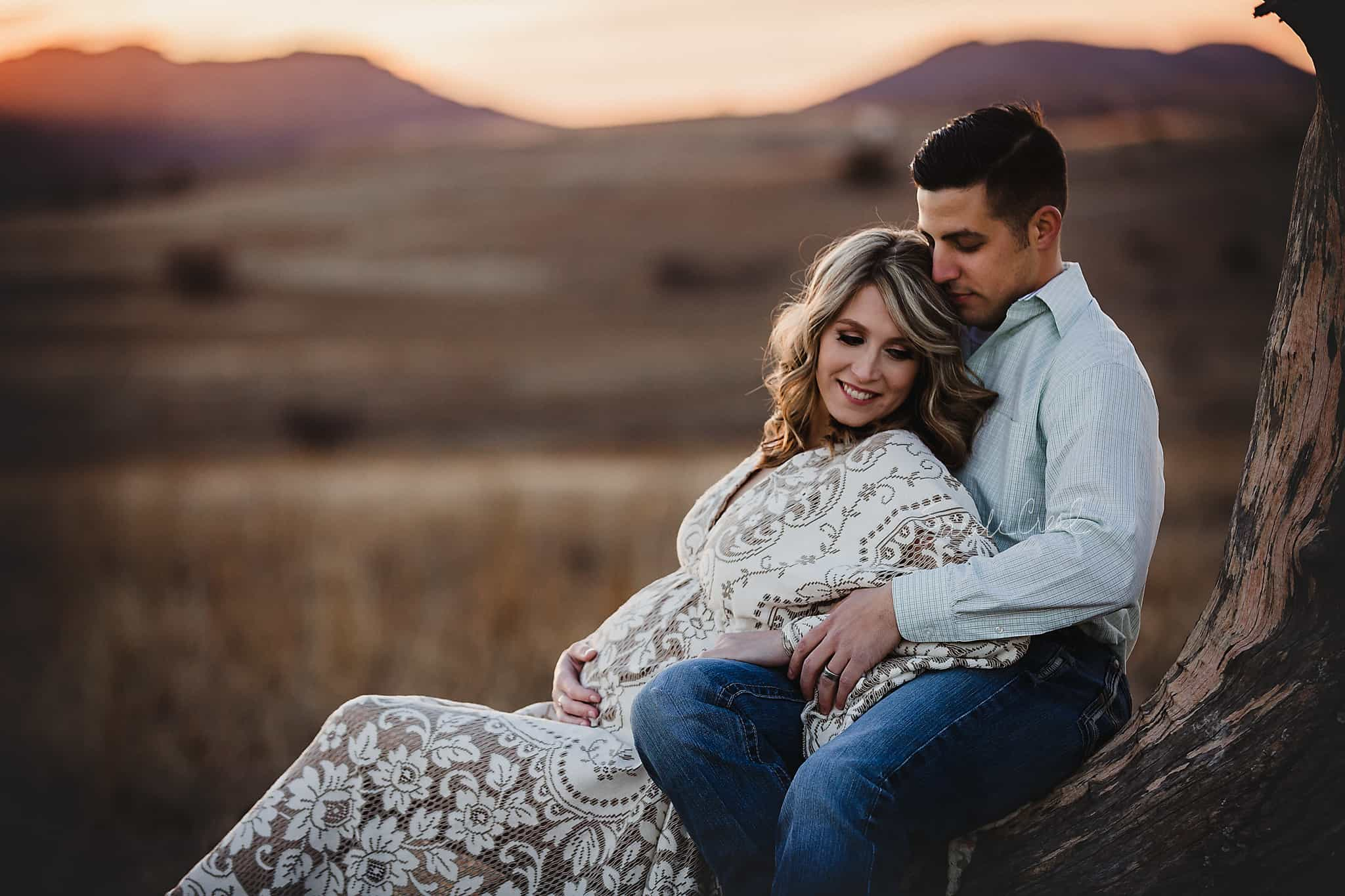 lawton photographers, lawton photographer, wichita falls maternity photography, okc maternity photographer, okc photographers, altus photographer, altus maternity photographer