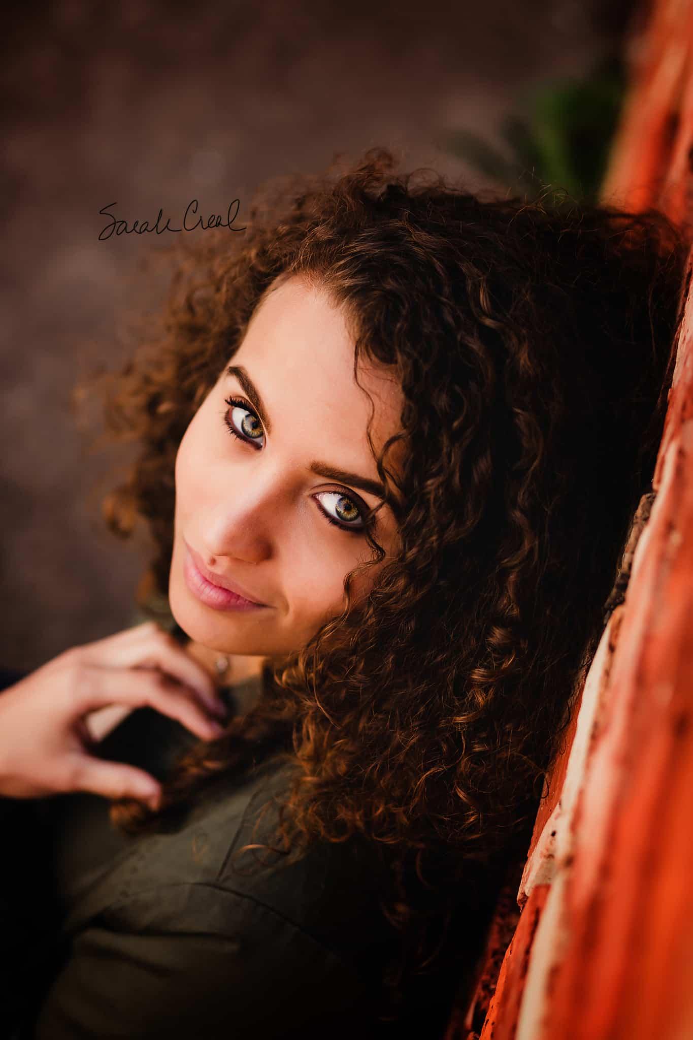 Oklahoma senior photographer, Lawton Oklahoma senior photographer