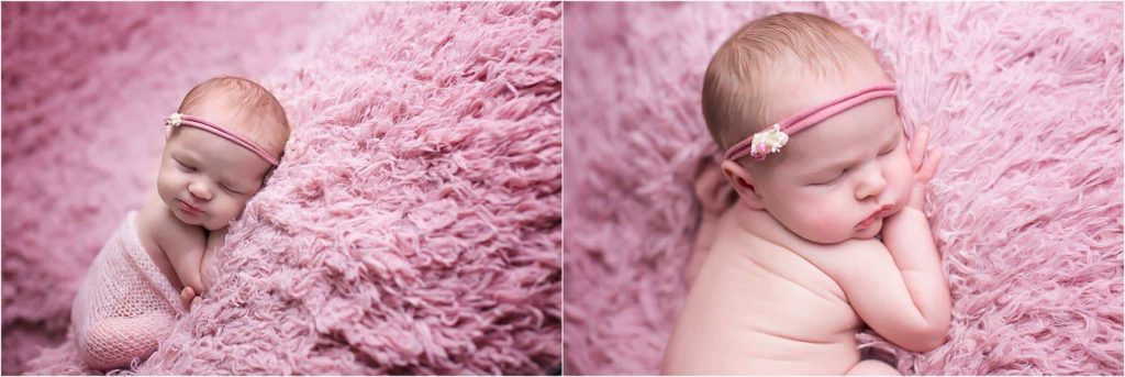 southwest oklahoma newborn photographer baby photos Lawton, OK newborn photographers