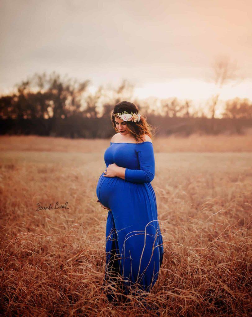 maternity photo session pregnancy images pregnancy pics