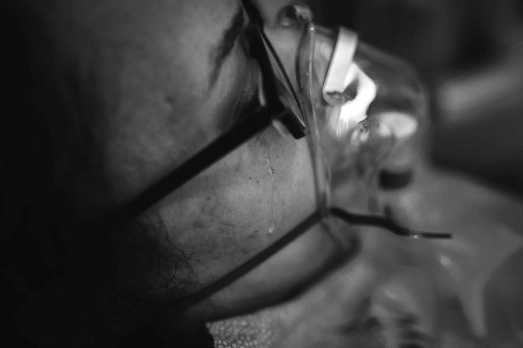 Lawton photographers, lawton photographer, lawton birth photographers, lawton newborn photographers. duncan photographer, chickasha photographers, chickasha birth photographer, lawton family photographer, altus birth photographers, altus photographer, wichita falls photographers, wichita falls birth photographer, okc photographer, okc birth photographers, okc family photographers, okc newborn photographers,